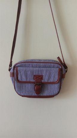 Новая стильна сумка atmosphere
