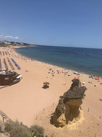 Apartamento Albufeira a 350 metros da praia