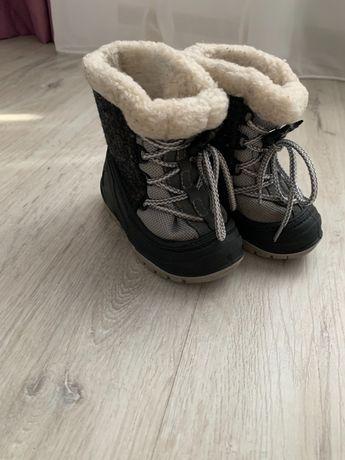 Дитяче взуття,демисезонне