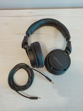 Słuchawki profesjonalne Beyerdynamic DT240 PRO