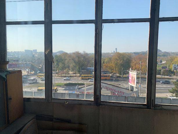 4х.комнатная квартира 87м Ворошиловский р-н, Южн.Авто.под ремонт.