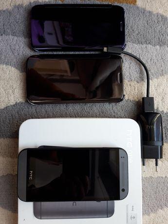 Telefon HTC One mini2
