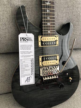 "PRS SE Custom 24 ""Floyd"""
