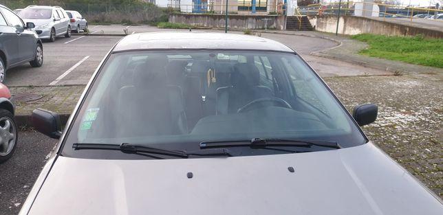 BMW 318 is a GPL