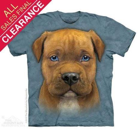 Продам   2 3D футболки the mountain