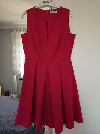 Sukienka +GRATIS