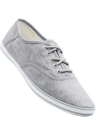 Кросівки - снікерси бренд bpc сollection Німеччина