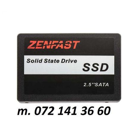 SSD диск внешний накопитель 1TB