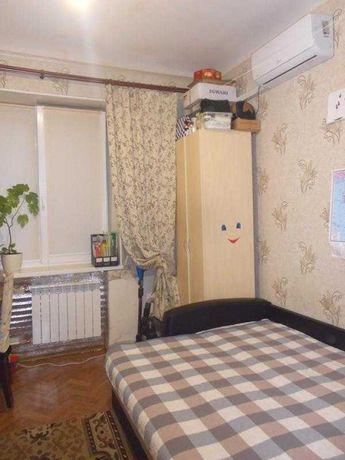 Продам комнату недалеко от метро Ак.Барабашова.