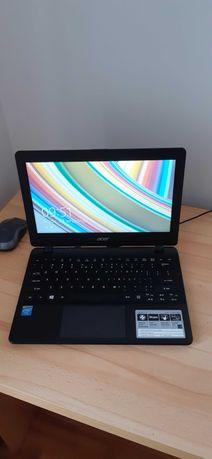 Laptop Acer Aspire E11