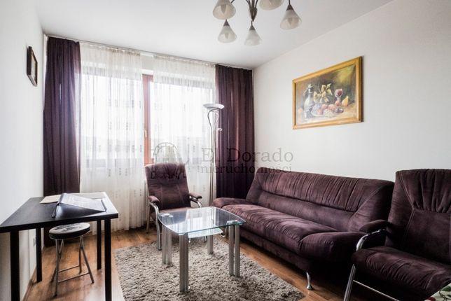 2-pokojowy apartament, Plac Jana Pawła II
