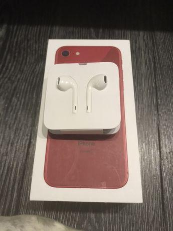 Наушники проводные iphone apple