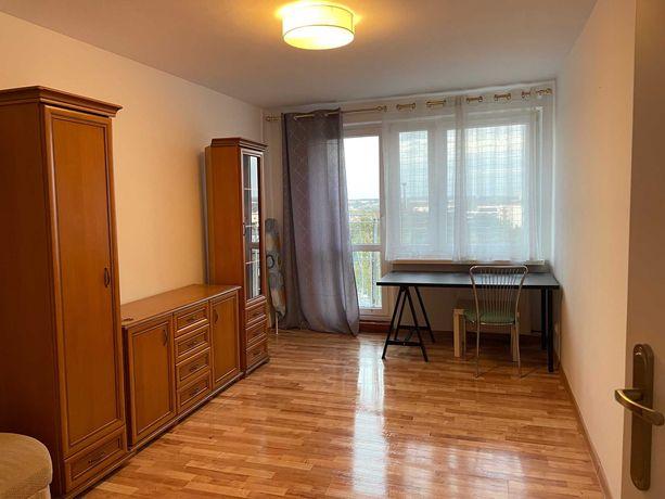 Mieszkanie studenckie do wynajęcia 2 pokoje 600zł/ osoba