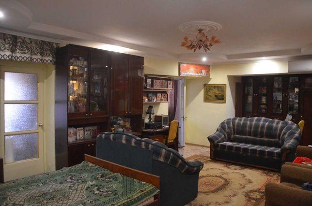 Дом на Черноморского Казачества 3-126850