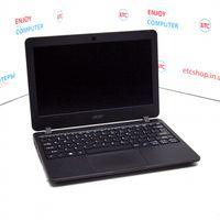 "Ноутбук Acer Travelmate B117, 11.6"",Celeron N3160, 4GB DDR3, 128GB SSD"