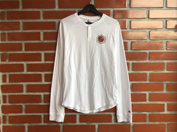 Bogner Fire+Ice мужской лонгслив футболка размер S богнер б у