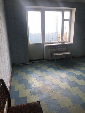 Продам 1-но комнатную квартиру