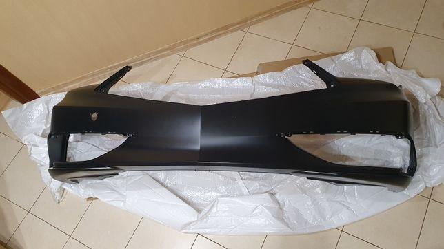 Acura TLX Бампер Панель радиаторов Крыло Усилитель Петли капота