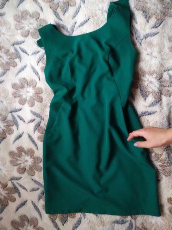 Продам святкове плаття