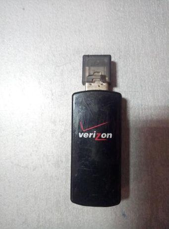 Novatel U760 3G модем для Интертелеком (Інтертелеком) CDMA