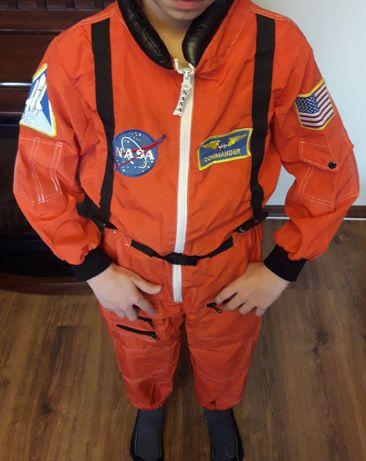 Stój astronauty 120-130
