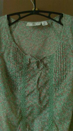 Bluzka H&M Łączka