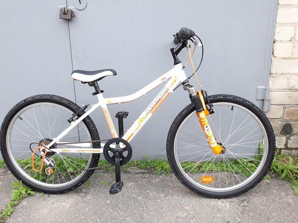 Велосипед горный,для девочки Rockrider 5.0