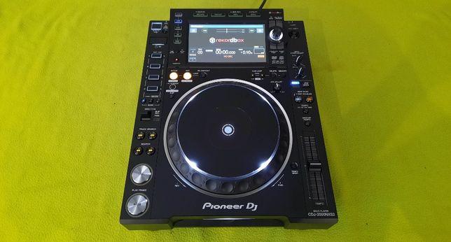 Pioneer CDJ 2000 NEXUS 2 DJM 350/400/800/900 Gwarancja Skup Zamiana