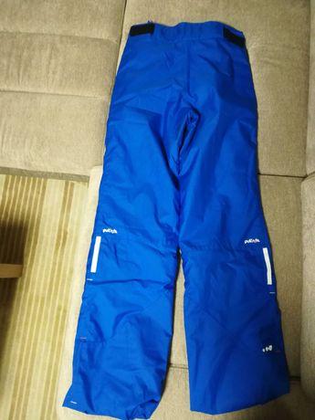 Spodnie narciarskie 153-162