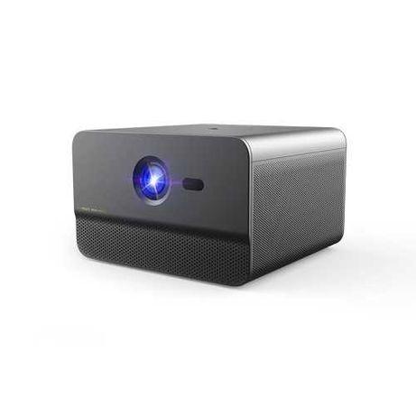 Full Hd LED DLP проектор Changhong C300 В НАЛИЧИИ!