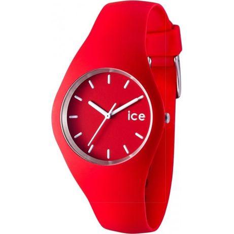 Часы Ice Watch,оригинал