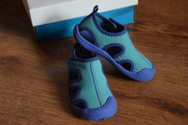 Sandały buty sportowe AquaWave rozmiar 24