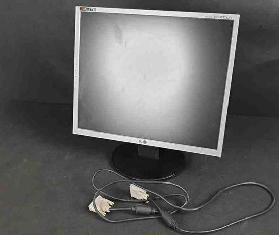 Монитор LG Flatron L1953TR