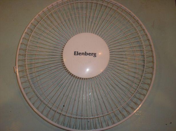 Вентилятор напольный ELENBERG для салонов