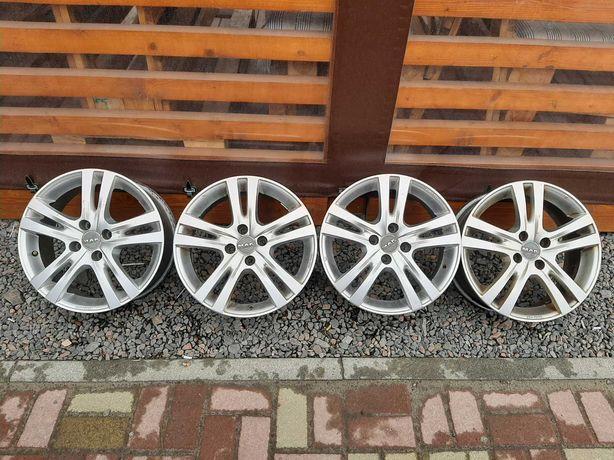 Диски 4*100R16 Renault,Volkswagen,Dacia,Opel