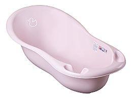Дитяча ванночка