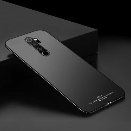 Чехол MSVII для Xiaomi Redmi 5 Plus 8 8A S2/ Note 8T 8 Pro/ Mi Note 3