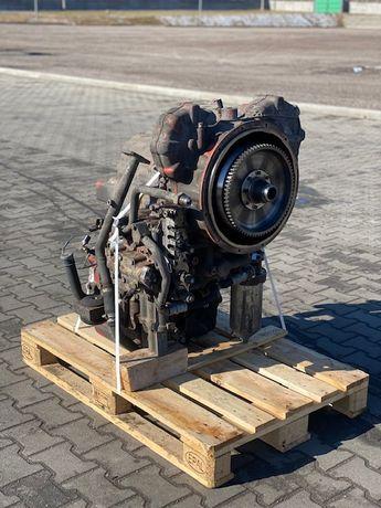 komatsu wa 320-3 skrzynia biegów komatsu transmission