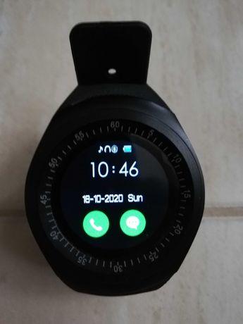 Smartwatch sim+SD