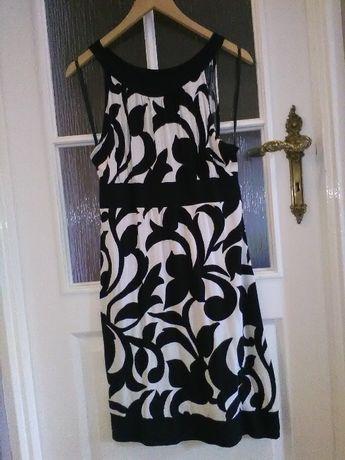 sukienka +bolerko