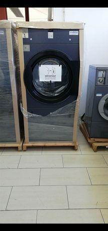 Self service lavandaria Líder de mercado 100% de financiamento