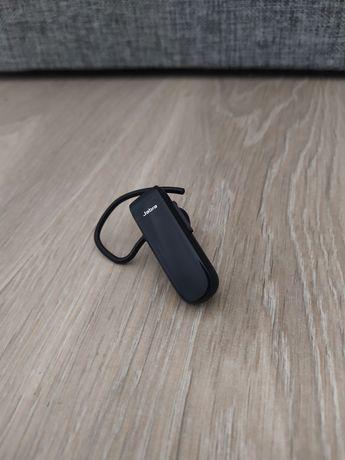 Zestaw słuchawkowy Bluetooth Jabra Classic