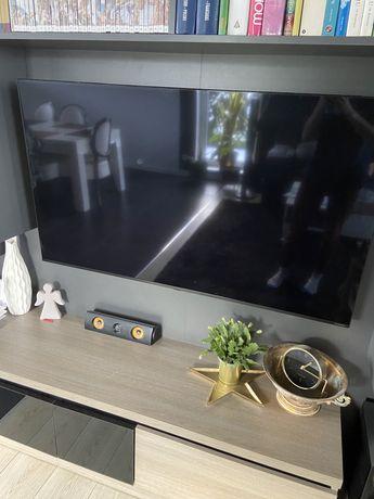 Telewizor LG LED ultraHD 4K 55cali