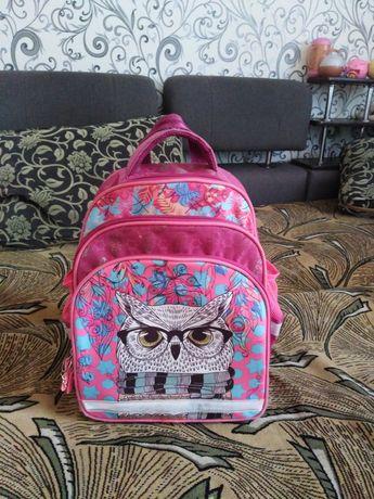 Школьный рюкзак (bagland)
