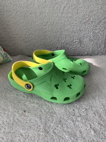 Crocs 12-13