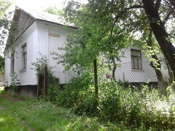 Терміново продам будинок у с. Боратин, радивилівського району, рівненс