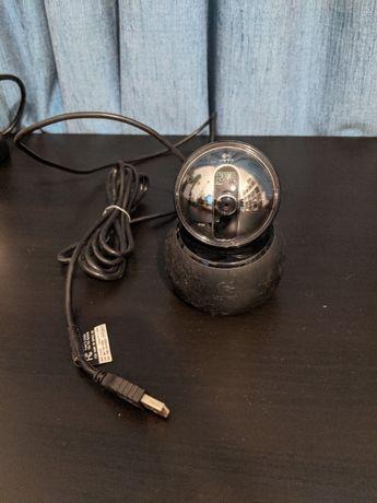 Webcam Logitech Orbit AF