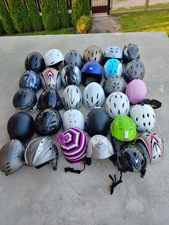 Шлем горнолыжный .Шлем лыжный шлем для сноуборда гірськолижний.Є опт