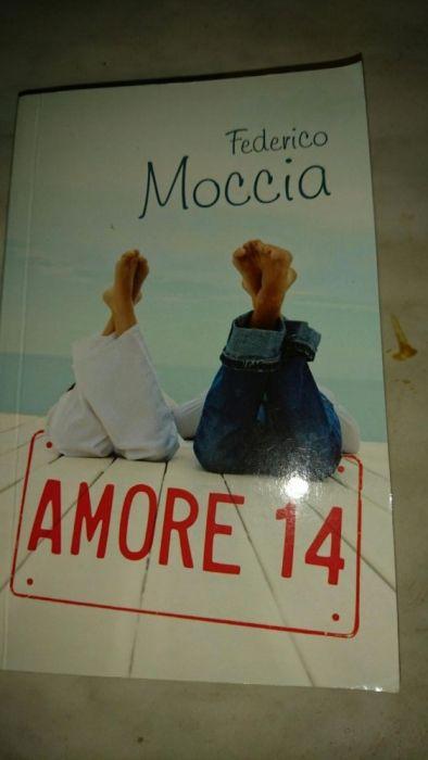 Amore 14 Trzebielino - image 1