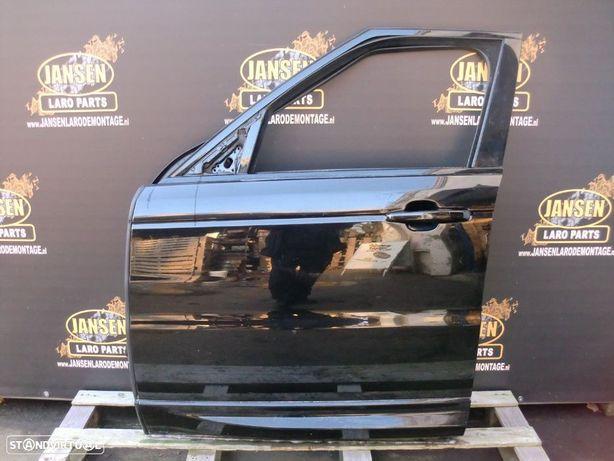 Range Rover sport L494 porta frente esquerda
